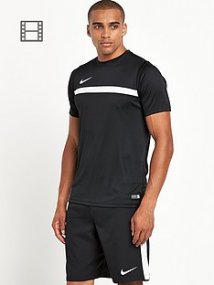nike-mens-academy-short-sleeve-training-t-shirt