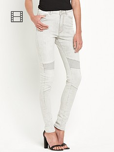 south-high-waisted-distressed-biker-jeans