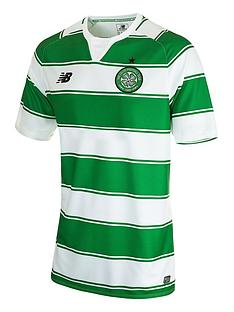 new-balance-celtic-fc-junior-home-short-sleeved-shirt