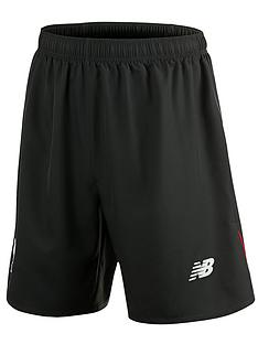 new-balance-new-balance-liverpool-fc-junior-3rd-shorts