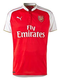 puma-arsenal-fc-mens-short-sleeved-201516-home-shirt