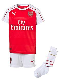 puma-arsenal-fc-infant-201516-home-mini-kit