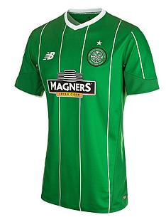 new-balance-mens-celtic-fc-away-short-sleeved-shirt