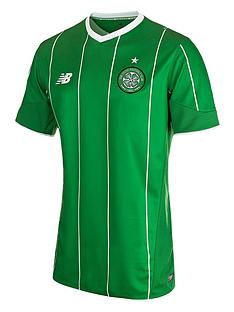 new-balance-celtic-fc-junior-short-sleeved-shirt
