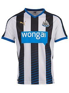 puma-mens-newcastle-201516-home-short-sleeved-shirt
