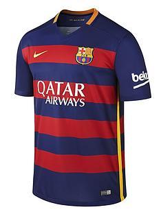 nike-mens-fc-barcelona-201516-home-shirt