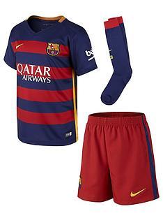 nike-fc-barcelona-201516-little-boys-home-kit