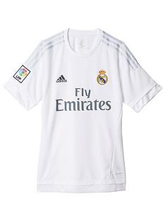 adidas-real-madrid-201516-mens-home-short-sleeved-shirt
