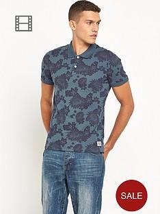 jack-jones-mens-originals-all-over-print-polo-shirt