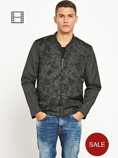 only-sons-mens-all-over-print-jacket