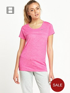 nike-dri-fit-short-sleeved-t-shirt