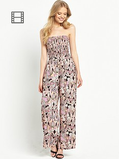miss-selfridge-miss-selfridge-desert-rose-jumpsuit