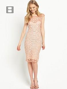 miss-selfridge-miss-selfridge-premium-iris-sequin-dress