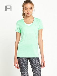 under-armour-twisted-tech-t-shirt