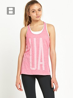 under-armour-tank-top