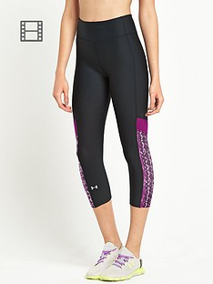 under-armour-heatgear-capri