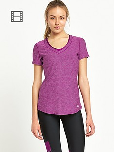 under-armour-perfect-pace-t-shirt