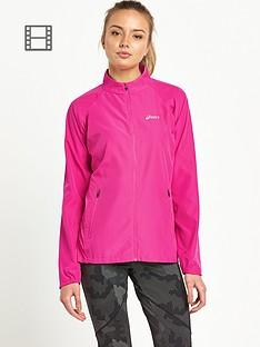 asics-woven-jacket