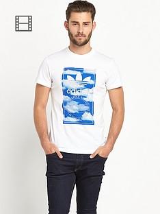 adidas-originals-mens-cloud-tongue-t-shirt