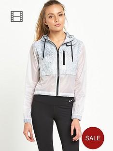 nike-cropped-jacket