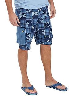 joe-browns-mens-check-me-out-shorts