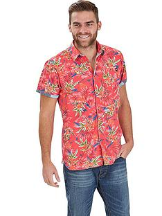 joe-browns-mens-spectacular-summer-shirt