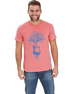 joe-browns-mens-music-is-the-tree-of-life-t-shirt