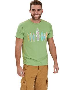 joe-browns-mens-longboard-t-shirt