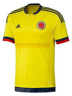 adidas-columbia-mens-home-short-sleeve-replica-jersey