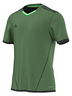 adidas-mens-x-silo-training-t-shirt