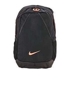 nike-varsity-backpack