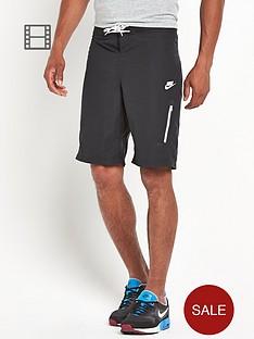 nike-mens-prodigy-board-shorts