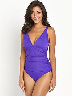 resort-shapewear-essential-swimsuit