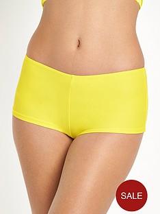 resort-mix-and-match-shorts
