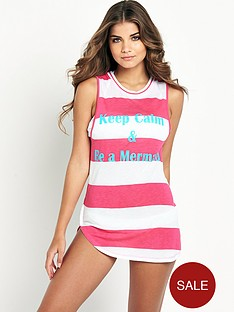 resort-mermaid-beach-vest