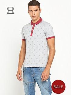 883-police-mens-dalton-polo-shirt