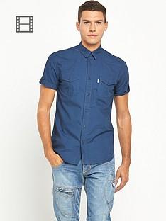883-police-mens-jl-short-sleeve-shirt
