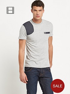 voi-jeans-mens-shoulder-detail-t-shirt