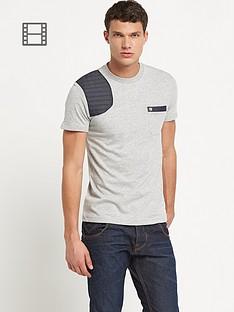 voi-jeans-mens-shoulder-detail-t-shirt