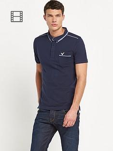voi-jeans-mens-trueman-polo-shirt