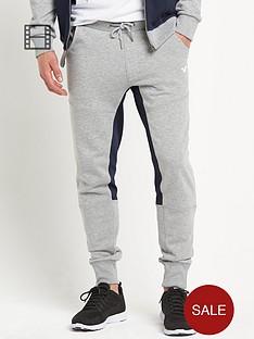 voi-jeans-zip-joggers