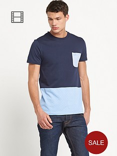 voi-jeans-mens-pocket-t-shirt