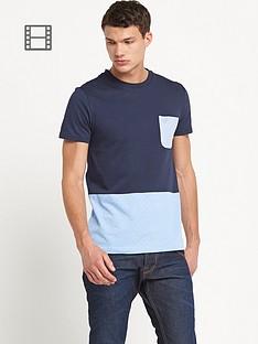 voi-jeans-mens-pocket-t-shirt
