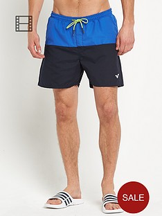 voi-jeans-mens-block-swim-shorts