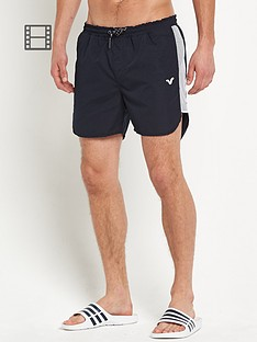 voi-jeans-mens-swim-shorts