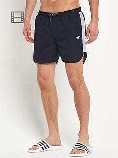 voi-jeans-mens-swim-shorts