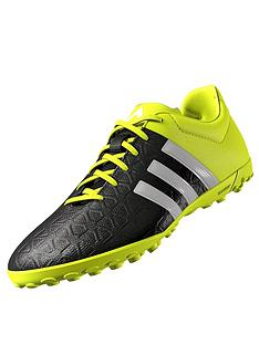 adidas-junior-ace-154-astro-turf-trainers