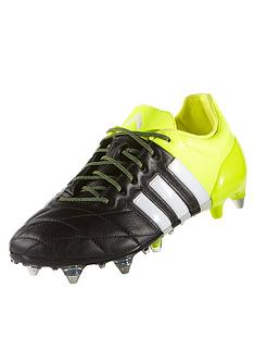 adidas-mens-ace-151-soft-ground-leather-football-boots