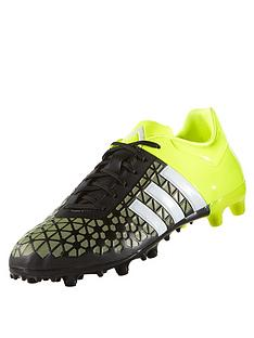 adidas-mens-ace-153-firm-ground-football-boots