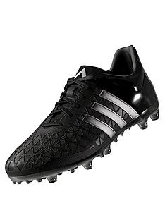 adidas-junior-ace-153-firm-ground-football-boots